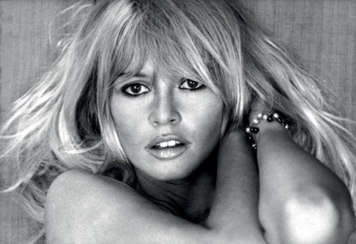 Brigitte Bardot par Bert Stern..jpg