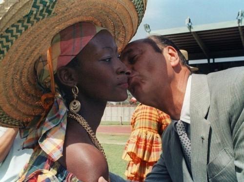 A Bouillante, en Guadeloupe, le 11 septembre 1987.jpg