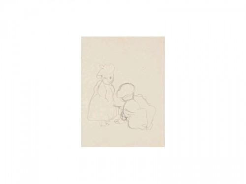 P.Bonnard (détail).jpg