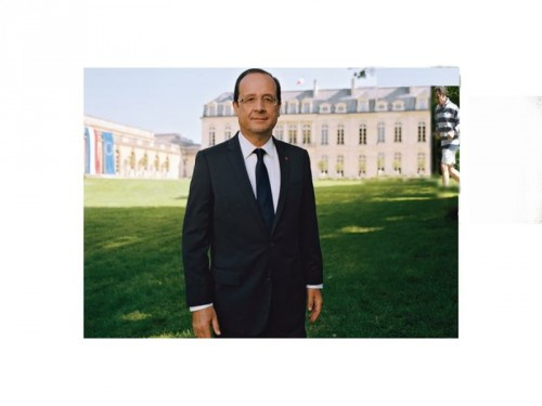 François Hollande  Photographie officielle..jpg