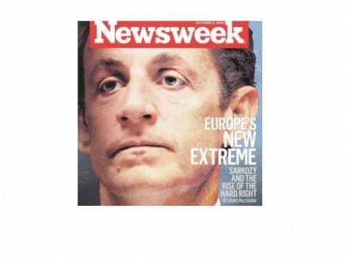 une newsweek.JPG
